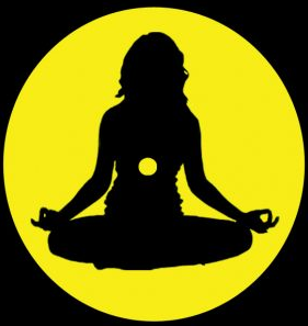 8 Simple Ways To Balance Your Solar Plexus Third Chakra Askhealer