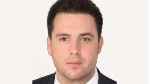 patrick-profile-picture-585x329